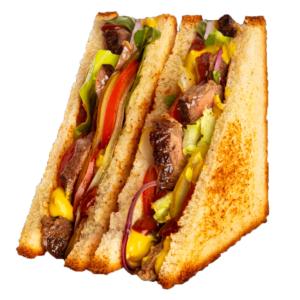 Сендвічі