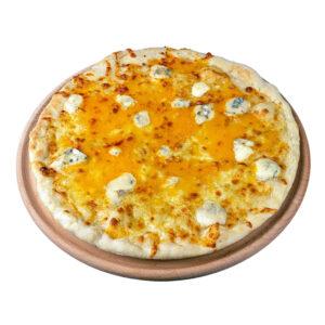 Піца «4 Сири»