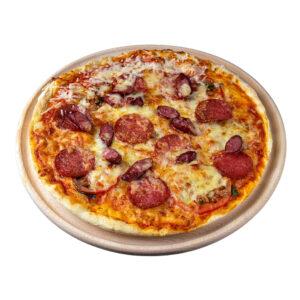 Піца Класична (м'ясна)